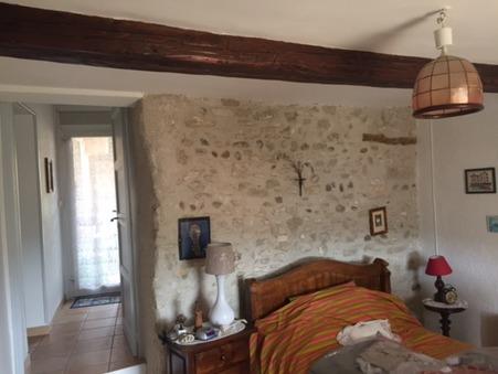 vente maison CHATEAUNEUF DE GADAGNE 135m2 355000€