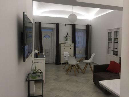 Vente Maison OLHAO Réf. MA2017/003 - Slide 1