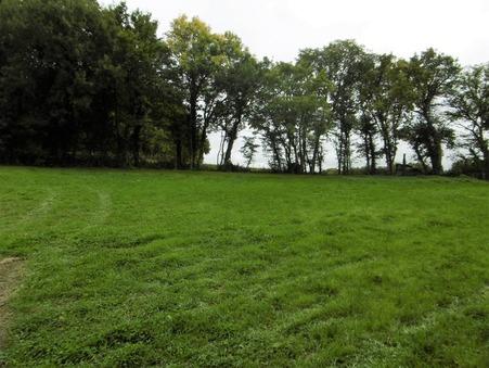 Achat terrain Saintes Réf. 578