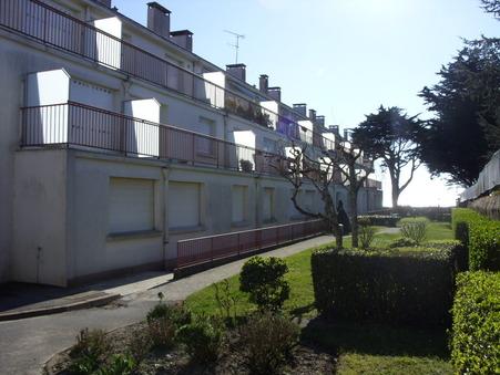 appartement  179500 €
