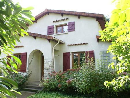 Vends maison LA FERTE ALAIS 174 m²  349 000  €