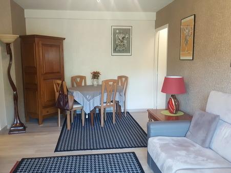appartement  76300 €