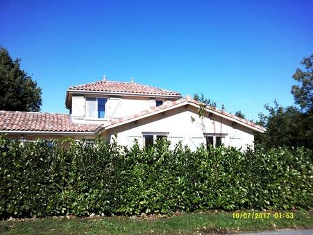 Vente Maison AURIGNAC Réf. 3944 - Slide 1