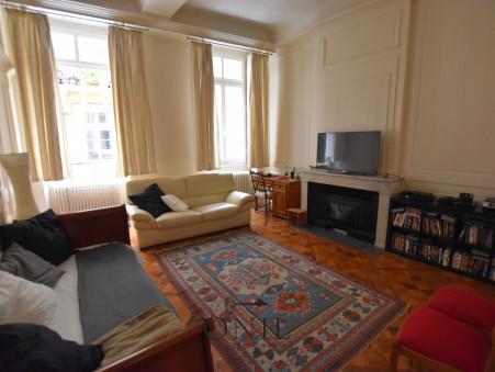 appartement  440000 €
