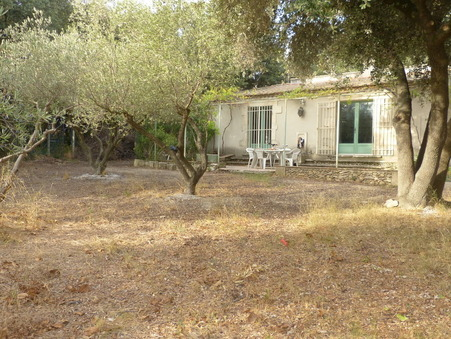 BEAUCAIRE  330 000€