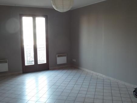 vente appartement ST CYR L ECOLE 32m2 145000€