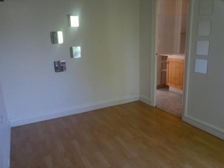 vente appartement VERSAILLES 31.6m2 180000€
