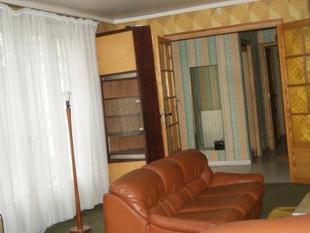 vente maison MAUREPAS 90m2 265000€