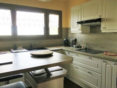 vente appartementChilly mazarin 78m2 0€