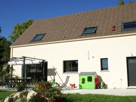 A vendre maison CELY 123 m²  409 000  €