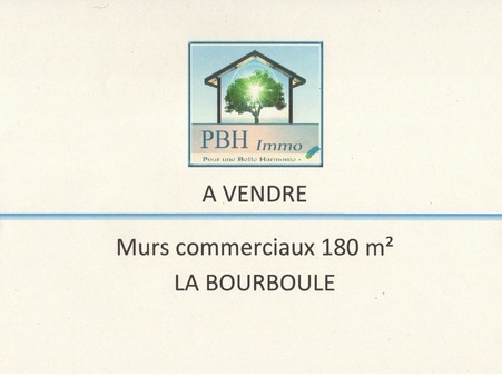 Premier slide