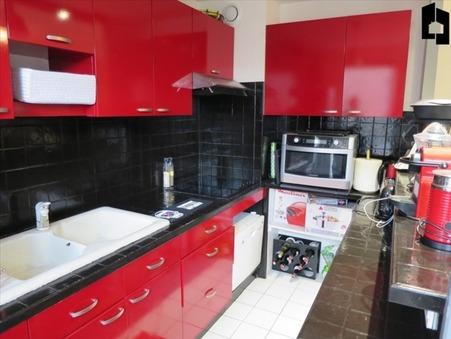 vente appartementMassy 47m2 0€