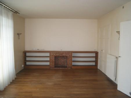 vente appartement ST CYR L ECOLE 190000 €