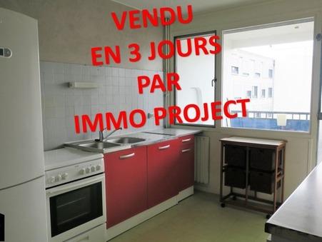 vente appartementMASSY 87m2 0€