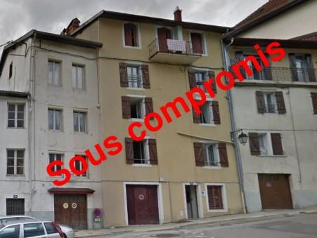 Immeuble  149000 €