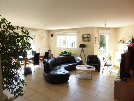 vente appartement LAVANS LES ST CLAUDE 150000 €