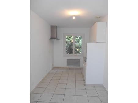 appartement  350 €