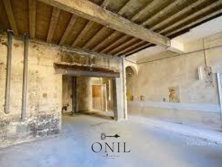 vente appartement LYON 1ER ARRONDISSEMENT 210m2 854000€