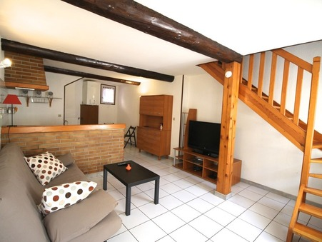 vente appartement VEDENE 39m2 85000€