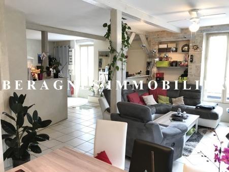 Vente Maison BERGERAC Réf. 246179 - Slide 1