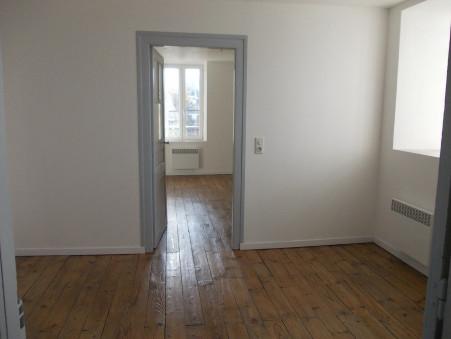 appartement  354 €