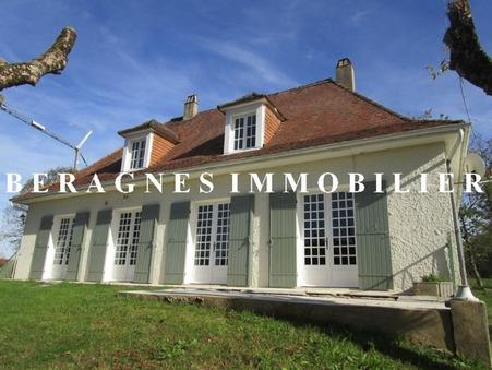 Vente Maison BERGERAC Réf. 246205 - Slide 1