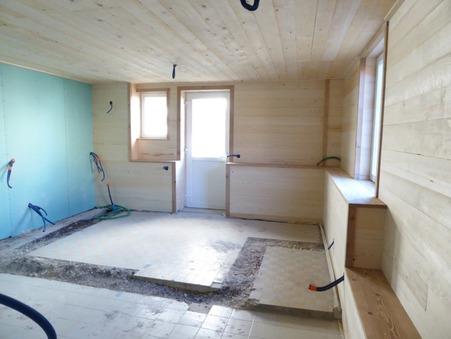appartement  99000 €