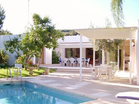 Location Maison Mauguio Réf. WAI1 - Slide 1