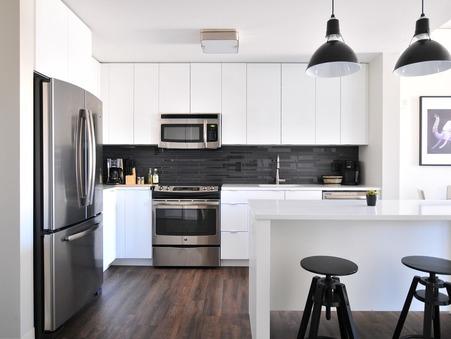 A louer apartment Montpellier 34000; € 780