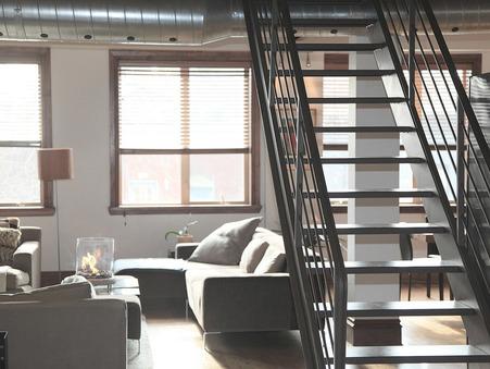 Achat apartment Nimes Réf. WAI6