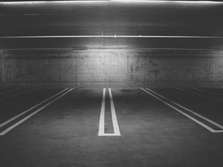 Location Parking MONTPELLIER Réf. WAI11 - Slide 1
