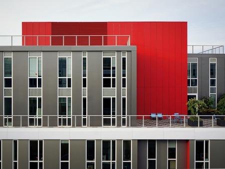 Apartment price consult us sur Montpellier (34000) - Réf. WAI14