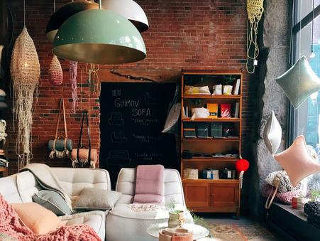 Apartment € 710  Réf. WAI15 Montpellier