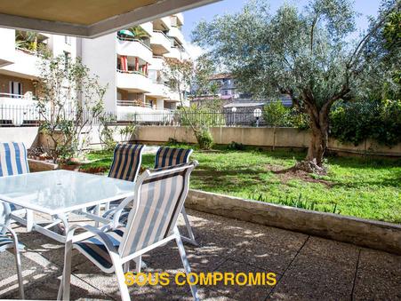 prix immobilier marseille 8eme arrondissement prix m2 13008. Black Bedroom Furniture Sets. Home Design Ideas