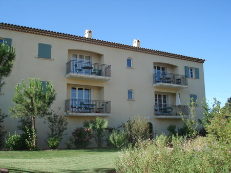 Acheter appartement LA MOTTE 81 m²   €
