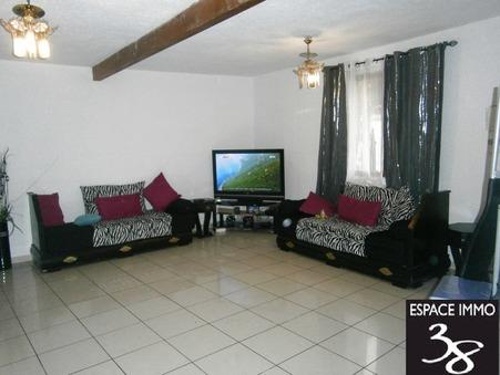 Vente Appartement FONTAINE Réf. DE.1409 - Slide 1