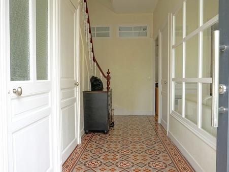 Vente Maison LA ROCHELLE Réf. 281 - Slide 1
