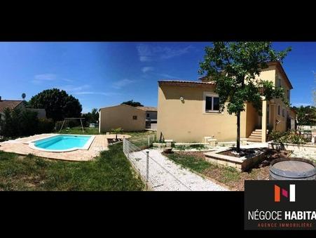 Montpellier  445 000€