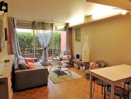 vente appartementMassy 66m2 0€