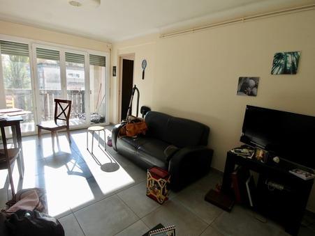 vente appartement AVIGNON 74m2 89000€