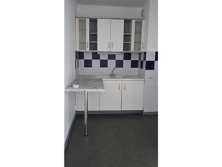 Location Appartement GRENOBLE Réf. L70 - Slide 1