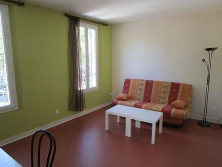Location Appartement BERGERAC Réf. 246196 - Slide 1