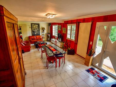 Vente Maison ARCACHON Réf. 1054 - Slide 1
