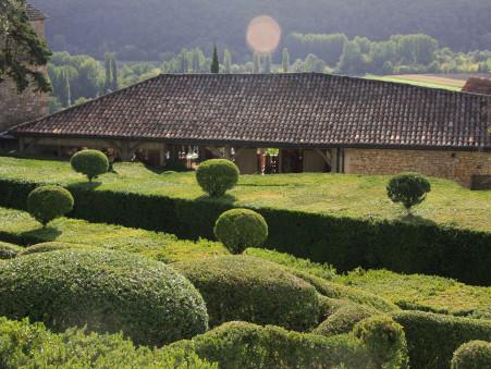 A vendre house St Jean de Cuculles 34270; € 560000