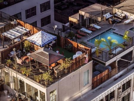 Vente Appartement La grande motte Réf. WAI22 - Slide 1