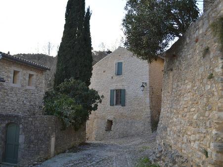 House sur Poussan ; € 280000  ; Achat Réf. WAI25
