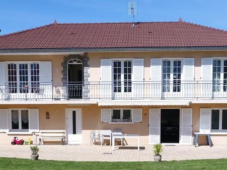 Vente Maison STE EUPHEMIE Réf. 1039-2 - Slide 1