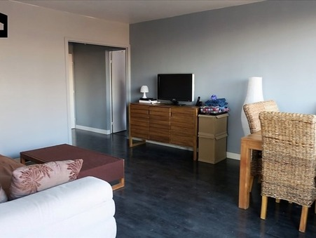 appartement  225700 €