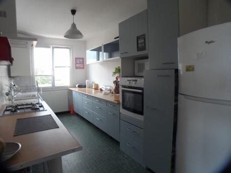 vente appartement VILLEFRANCHE SUR SAONE 55m2 100000€