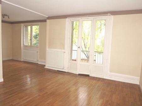 vente appartement GLEIZE 70m2 115000€
